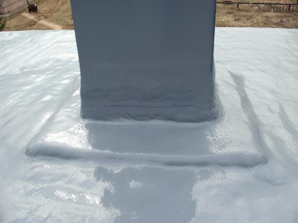 После плиточный потолка плитки удалить клей потолочной с как